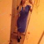 Photo ЛИКА