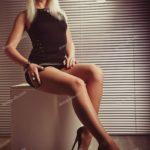 Photo Анита