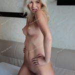 Photo Татьяна